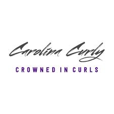 Carolina Curly logo