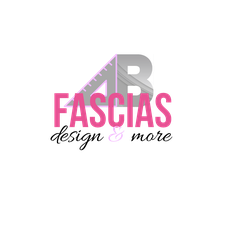 Fascias Design & More logo