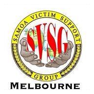 Samoa Victim Support Group Melbourne Inc logo