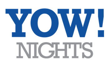 YOW! Night 2017 Brisbane - Svetlana Isakova - Sept 27