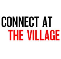 The Village at NAB logo