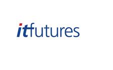 IT Futures logo