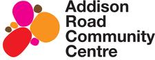 The Addison Road Community Centre Organisation logo
