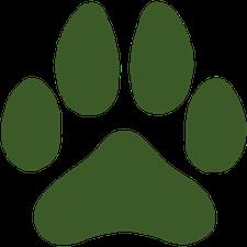 FurSuitShop & FurryAlbum logo
