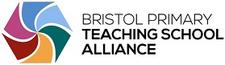 The Bristol Primary Teaching School Alliance logo