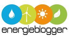 Energieblogger e.V. logo