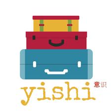 Yishi logo