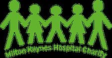 Milton Keynes Hospital Charity logo