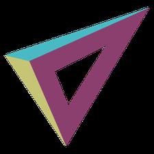 TheVentury GmbH logo