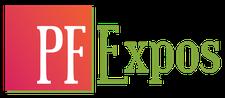 P F Expos logo