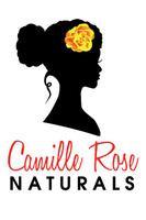 CAMILLE ROSE NATURALS WINTER WHITE SOIREE