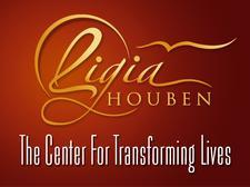 Ligia M. Houben logo