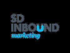 SD Inbound Marketing logo