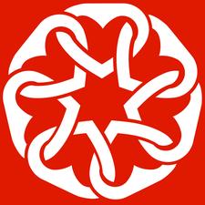 LoveArabic logo