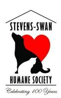 Furry Funny Comedy Benefit for Stevens Swan Humane Soci...
