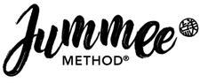 Jummee logo