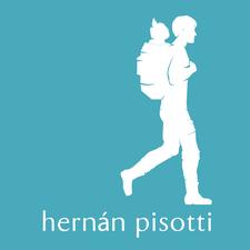 Hernan Pisotti logo