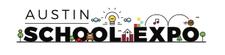 Austin School Expo logo