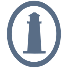 Lighthouse IT Solutions logo