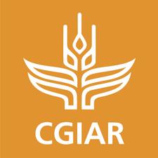 CGIAR Platform for Big Data in Agriculture logo