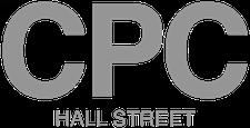 Chelmsford Presbyterian Church logo