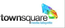 Townsquare Media Trenton, NJ logo