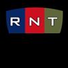 RNT Professional Services, LLC logo