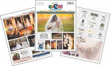Event Magazines & Expos logo