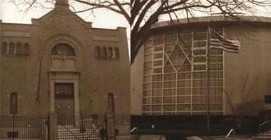 Syrian Jews in Brooklyn: How Their Sabbath Morning...