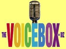 www.thevoicebox.biz logo