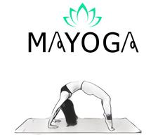 May-Ling logo