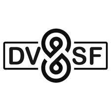DV8 Events logo