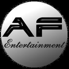 Assorted Flavors Entertainment | Play Da Game Entertainment logo