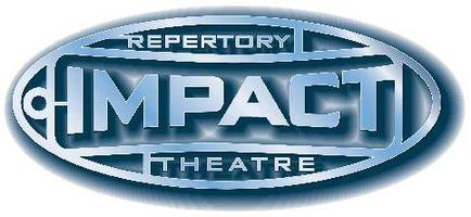 """RAISE IT UP"" - IMPACT REPERTORY THEATRE'S HOLIDAY..."