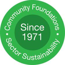 Community Child Care (CCC) in association with Australian Community Children's Services (ACCS) logo