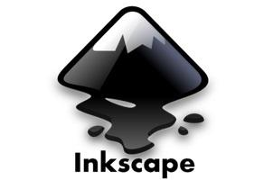 Design301: An Introduction to Inkscape
