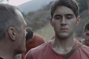'Coldwater' (Raindance Film Festival: Day 2)