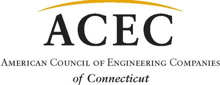 ACEC/CT Dinner Meeting with DOT Commissioner Redeker