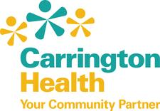 Carrington Health logo