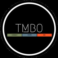 The Modern Business Owner logo