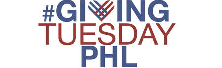 #GivingTuesdayPHL: Getting Ready for Giving!