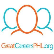 Philadelphia Area Great Careers Group logo