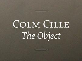 Colm Cille: The Object Walking Tour