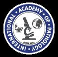 British Division of the International Academy of Pathologists logo
