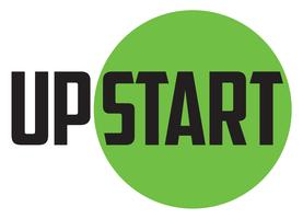 Upstart Monthly Meetup