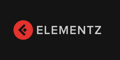 How to Build Awesome On Demand Apps by Elementz Product...
