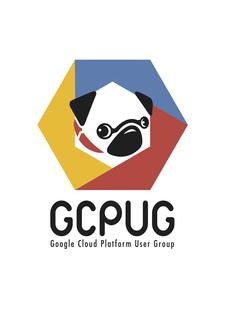 GCPUG.HK logo