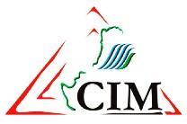 Cámara Inmobiliaria de Misiones logo