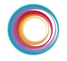 Creative Learning  logo