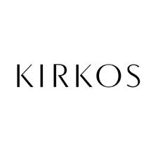 Kirkos Ensemble logo